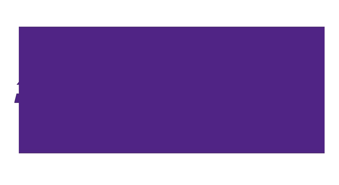 Max Fitness Baton Rouge